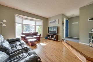 Photo 5: 5206 57 Street: Beaumont House for sale : MLS®# E4253085