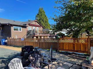 Photo 42: 5978 RIVER Rd in Port Alberni: PA Port Alberni House for sale : MLS®# 887267