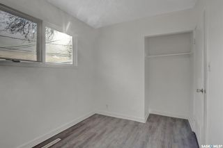 Photo 13: 455 Forget Street in Regina: Normanview Residential for sale : MLS®# SK859220