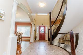 Photo 4: 8 King Street: Leduc House for sale : MLS®# E4256190