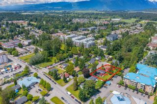 Photo 9: 12128 GARDEN Street in Maple Ridge: West Central House for sale : MLS®# R2599609
