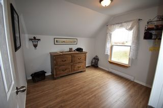 Photo 20: 75 CHURCH Street in Digby: 401-Digby County Residential for sale (Annapolis Valley)  : MLS®# 202107320