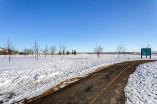 Photo 41: 134 Coverton Heights NE in Calgary: Coventry Hills Detached for sale : MLS®# A1071976