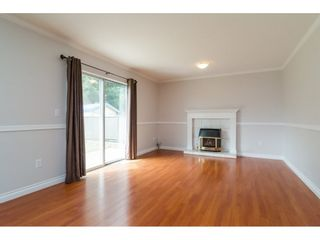 Photo 7: 18918 60 Avenue in Surrey: Cloverdale BC House for sale (Cloverdale)  : MLS®# R2082733