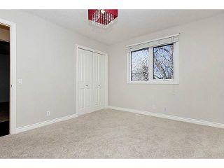 Photo 14: 640 LAKE SIMCOE Close SE in CALGARY: Lk Bonavista Estates Residential Detached Single Family for sale (Calgary)  : MLS®# C3598120