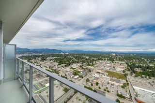 "Photo 28: 4605 13495 CENTRAL Avenue in Surrey: Whalley Condo for sale in ""3 Civic Plaza"" (North Surrey)  : MLS®# R2379820"