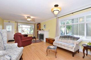 """Photo 5: 6363 WINDSOR Street in Vancouver: Fraser VE House for sale in """"FRASER"""" (Vancouver East)  : MLS®# R2183497"""