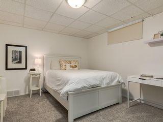 Photo 31: 512 OAKWOOD Place SW in Calgary: Oakridge Detached for sale : MLS®# C4264925