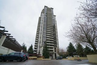 "Photo 18: 2103 2138 MADISON Avenue in Burnaby: Brentwood Park Condo for sale in ""MOSAIC Renaissance"" (Burnaby North)  : MLS®# R2257836"