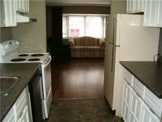 """Photo 4: 74 20071 24TH Avenue in Langley: Brookswood Langley Manufactured Home for sale in """"FERNRIDGE PARK"""" : MLS®# F1450529"""