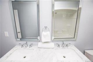 Photo 11: 417 Royal Avenue in Winnipeg: Residential for sale (4D)  : MLS®# 1718940