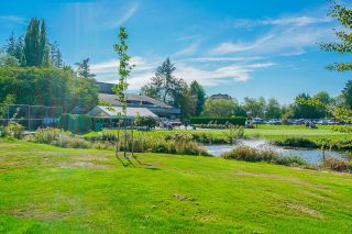 """Photo 30: 5 14085 NICO WYND Place in Surrey: Elgin Chantrell Condo for sale in """"Nico Wynd Estates"""" (South Surrey White Rock)  : MLS®# R2616431"""