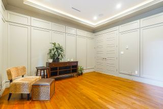 "Photo 18: 10351 CORNERBROOK Crescent in Richmond: Steveston North House for sale in ""STEVESTON NORTH"" : MLS®# R2530209"