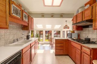 Photo 10: 256 E 44TH Avenue in Vancouver: Main House for sale (Vancouver East)  : MLS®# R2568185