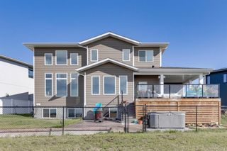 Photo 46: 24 Coutts Close: Olds Detached for sale : MLS®# A1143388