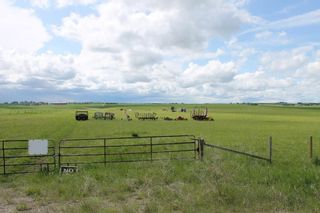 Photo 2: 11 Rge Rd: Rural Mountain View County Land for sale : MLS®# C4205846