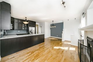 """Photo 11: 8693 206B Street in Langley: Walnut Grove House for sale in """"Discovery Town"""" : MLS®# R2479160"""