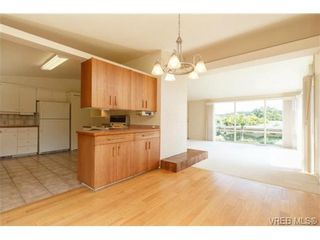 Photo 13: 3784 Mystic Lane in VICTORIA: SE Cadboro Bay House for sale (Saanich East)  : MLS®# 701554