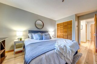 """Photo 11: 230 3309 PTARMIGAN Place in Whistler: Blueberry Hill Condo for sale in """"Greyhawk"""" : MLS®# R2584007"""