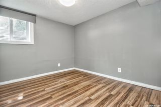 Photo 21: 561 26th Street West in Prince Albert: West Hill PA Residential for sale : MLS®# SK865547