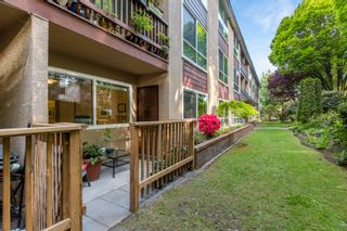 Photo 18: 110 8680 FREMLIN Street in Vancouver: Marpole Condo for sale (Vancouver West)  : MLS®# R2614964