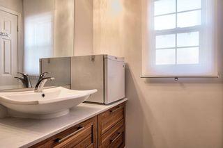 Photo 12: 562 Bondi Avenue in Newmarket: Gorham-College Manor House (2-Storey) for sale : MLS®# N5097558