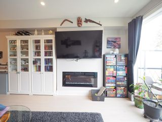 Photo 11: 944 Warbler Close in : La Happy Valley Row/Townhouse for sale (Langford)  : MLS®# 874281
