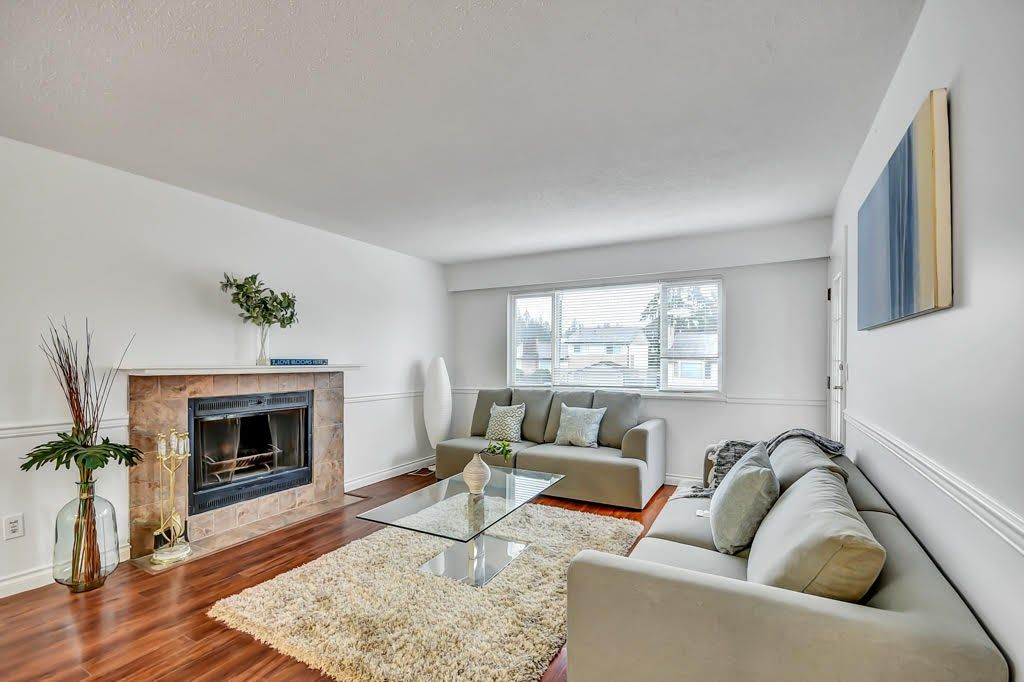 Main Photo: 3161 DUNKIRK Avenue in Coquitlam: New Horizons House for sale : MLS®# R2551748