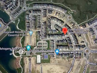 Photo 25: 154 MASTERS Point SE in Calgary: Mahogany Detached for sale : MLS®# C4297917