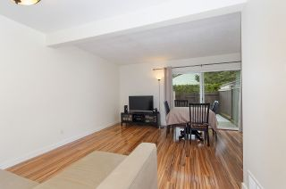 Photo 6: 3271 GANYMEDE DRIVE in Burnaby: Simon Fraser Hills Townhouse for sale (Burnaby North)  : MLS®# R2142251