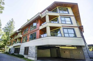 """Photo 24: 304 3732 MT SEYMOUR Parkway in North Vancouver: Indian River Condo for sale in """"Nature's Cove"""" : MLS®# R2454697"""