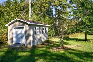 Photo 28: 5961 Highway 2 in Oakfield: 30-Waverley, Fall River, Oakfield Residential for sale (Halifax-Dartmouth)  : MLS®# 202124328