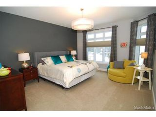 Photo 9: 115 Brace Cove in Saskatoon: Willowgrove Single Family Dwelling for sale (Saskatoon Area 01)  : MLS®# 497375
