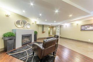 "Photo 22: 210 2233 MCKENZIE Road in Abbotsford: Central Abbotsford Condo for sale in ""Latitude"" : MLS®# R2588204"
