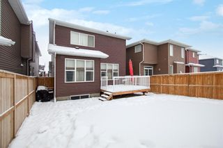 Photo 29: 156 Redstone Heights NE in Calgary: Redstone Detached for sale : MLS®# A1066534