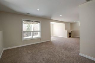 Photo 31: 102 Crestbrook Hill SW in Calgary: Crestmont Detached for sale : MLS®# A1100140