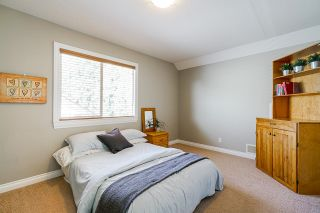 Photo 18: 5604 JANIS Street in Chilliwack: Vedder S Watson-Promontory House for sale (Sardis)  : MLS®# R2611234
