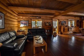 Photo 8: 7515 W 16 Highway: Hazelton House for sale (Smithers And Area (Zone 54))  : MLS®# R2350029