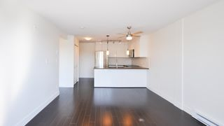 """Photo 11: 311 4338 COMMERCIAL Street in Vancouver: Victoria VE Condo for sale in """"TRIO"""" (Vancouver East)  : MLS®# R2623685"""