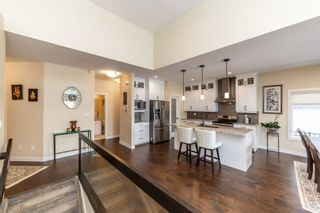 Photo 6: 80 ENCHANTED Way N: St. Albert House for sale : MLS®# E4251786
