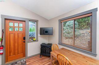 Photo 9: 18 6574 Baird Rd in PORT RENFREW: Sk Port Renfrew House for sale (Sooke)  : MLS®# 824879