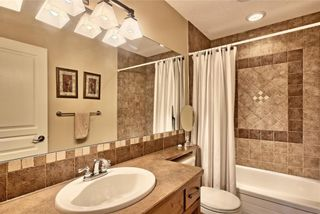 Photo 33: 40 TUSCANY GLEN Road NW in Calgary: Tuscany Detached for sale : MLS®# A1033612