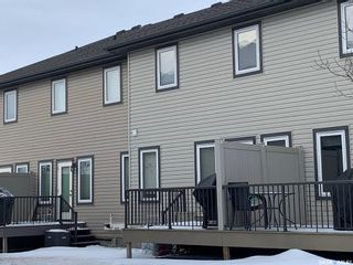 Photo 32: 4509 2nd Avenue in Regina: Rosemont Residential for sale : MLS®# SK821492