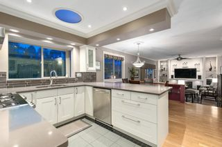 Photo 4: 6331 WIDMER Court in Burnaby: South Slope House for sale (Burnaby South)  : MLS®# R2542153