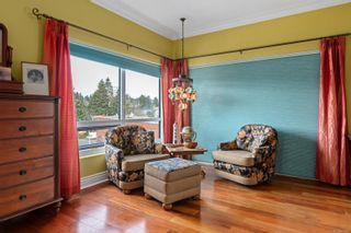 Photo 29: 700 375 Newcastle Ave in : Na Brechin Hill Condo for sale (Nanaimo)  : MLS®# 870382