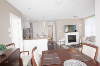 "Photo 2: 1007 2979 GLEN Drive in Coquitlam: North Coquitlam Condo for sale in ""Altamonte By Bosa"" : MLS®# R2270765"
