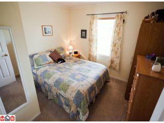 "Photo 5: 12656 113TH Avenue in Surrey: Bridgeview House for sale in ""Bridgeview"" (North Surrey)  : MLS®# F1217803"