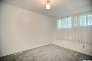 Photo 16: 24 Emerald Park Road in Regina: Whitmore Park Residential for sale : MLS®# SK865583