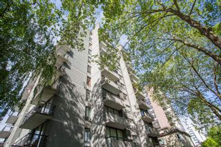 Photo 1: 501 1720 BARCLAY STREET in Vancouver: West End VW Condo for sale (Vancouver West)  : MLS®# R2458433