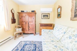 Photo 16: 1 CAPE VIEW Drive in Wolfville: 404-Kings County Residential for sale (Annapolis Valley)  : MLS®# 201921211